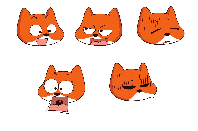 ► 作品介绍 毛毛猫是中国知名卡通品牌,2003年在北京创立,至今已经创作了五千多页漫画作品,在国内多家报刊、杂志连载连载十余年,直接影响着上百万读者。出版了十几部漫画作品,总发行量三十余万册。2009年进行了版权登记。2012年主创作者尹戈被中国出版总署评为中国优秀动漫作者称号,毛毛猫漫画作品入选新闻出版总署原动力中国原创动漫扶持计划。2013年毛毛猫系列微动画开始制作。2013年毛毛猫表情登录腾讯平台至今已有四千多万人在使用,2015年毛毛猫微信表情上线,下载量近百万,发送量达到